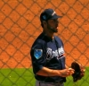 Anibal Sánchez / MLB.com