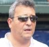 Moscatel quiere más piezas para defender el campeonato obtenido| Foto: Referencial