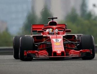 La famosa escudería italiana no gana un título desde que Kimi Raikkonen se proclamó campeón en 2
