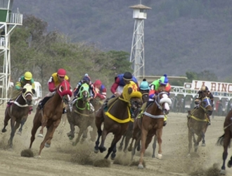 Resultados de las carreras / Foto Referencia