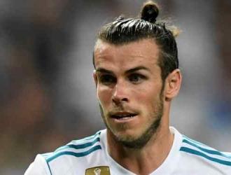 Gareth Bale / Cortesía