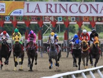 La Rinconada / Foto cortesía