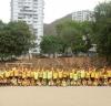 Es una escuela representativa de Caracas || Fotos: Carlos Chacón