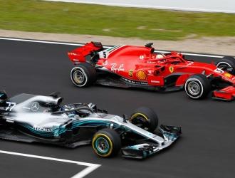 Miami tendrá la emoción de la Fórmula 1 / Foto