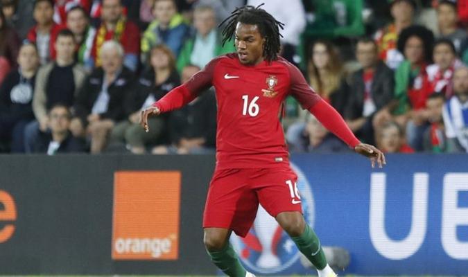 El joven jugador se quedará en casa / Foto AP