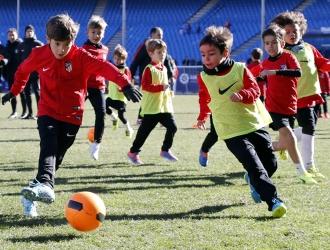 Foto: Atleticodemadrid.com