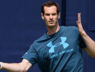 Murray ha ganado cinco veces este torneo/ Foto Cortesía