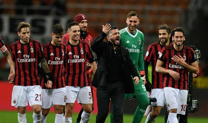 La UEFA tendrá que poner una sanción acorde/ Foto Cortesía