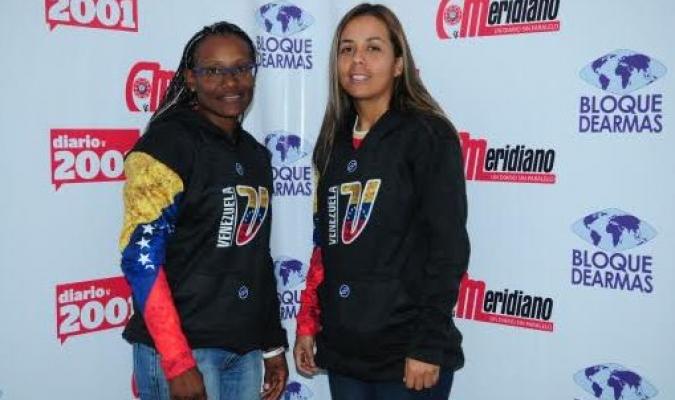 Foto: Meridiano