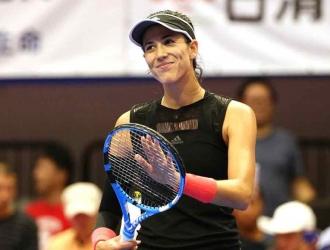 A la hispano-venezolano le gusta jugar allí || Foto: Cortesía