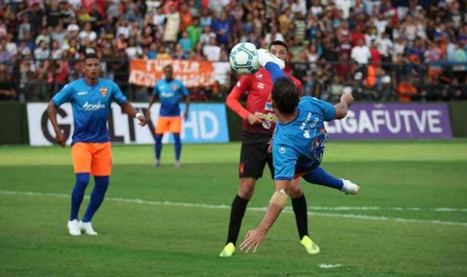 El futbolista viene de jugar en el Incheon United de Corea  dfec6eb17f5