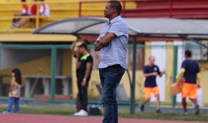 Foto: Prensa Caracas FC