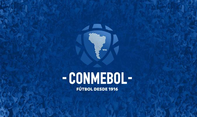 La RFEF colaborará con el desarrollo del deporte en Sudamérica y Honduras/ Foto