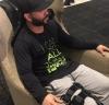 Altuve va bien en su recuperación/ Foto MLB.com