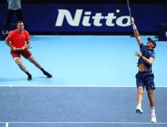 Foto: ATP