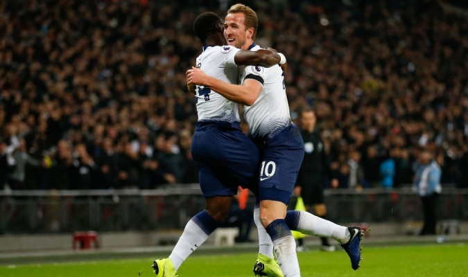 Chelsea consigue su primera derrota Foto: Cortesía