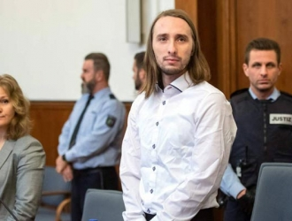 Fue contenido a 14 años de cárcel || Foto: Referencial