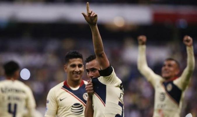 Herrera deberá sobrepasar este obstáculo Foto: Cortesía
