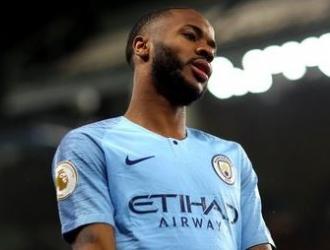 El jugador acusó a los periódicos de promover el racismo Foto: Cortesía