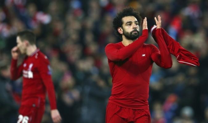 Situaciones nuevas que han generado mucha más emoción en la Liga Foto: AP