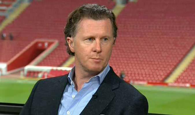 Destacó que el Liverpool es más joven || Foto: Cortesía