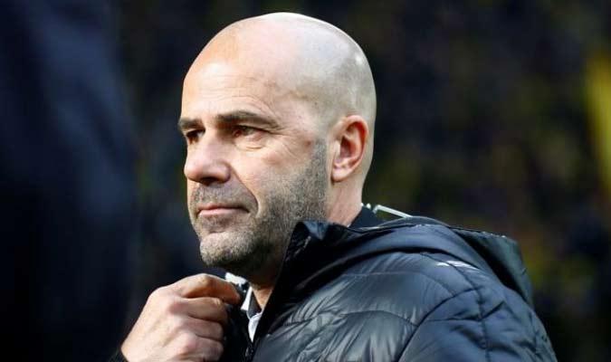 Viene de entrenar al Ajax || Foto: Cortesía