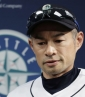 Ichiro le dirá adios a la MLB en Japón | Foto: AP