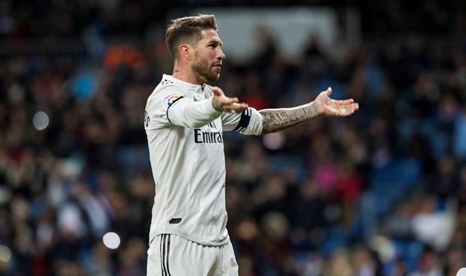 Llegó a 100 goles como profesional || Foto: EFE