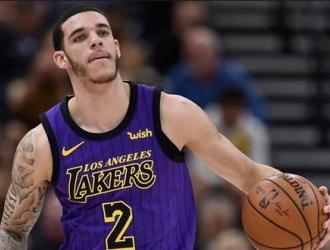 Lakers debe mejorar en los próximos compromisos Foto: Cortesía