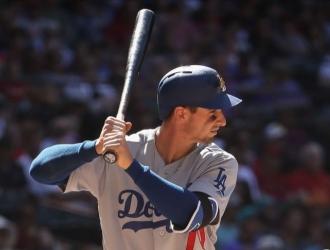 Las franquicias aun siguen realizando negociaciones para la próxima campaña de la MLB Foto: Cortes