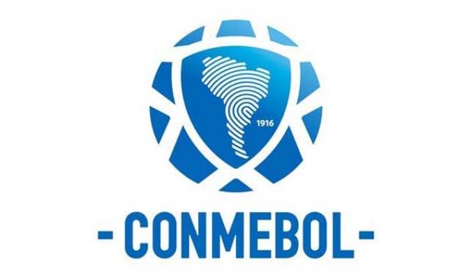 Calendario Eliminatorias Sudamericanas 2020.Eliminatorias Sudamericanas Para Catar Iniciaran En 2020