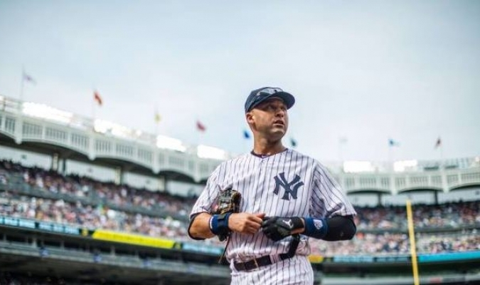 Los Yankees han tenido grandiosos jugadores durante la historia Foto: Cortesía