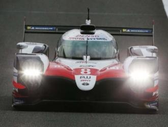 Alonso correrá en Sebring / Foto: Cortesía