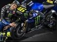Rossi tiene altas expectativas para encarar la próxima temporada de Moto GP Foto: Cortesía