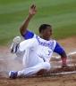 Los dominicanos arrancaron con el pie derecho la Serie del Caribe | Foto: AP