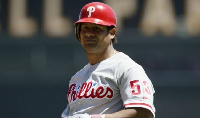 Foto: @phillies_fanly