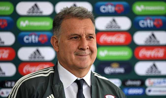 El estratega se estrenará como entrenador de los aztecas || Foto: Cortesía