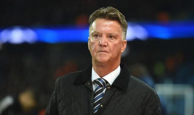 El técnico holandés alabó a De Jong / Foto: Cortesía