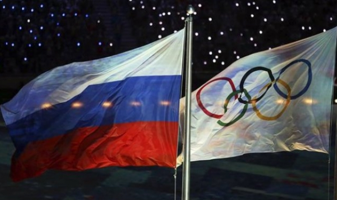 Los atletas fueron suspendidos por dopaje / Foto: Cortesía