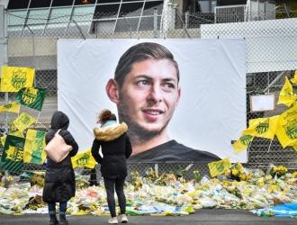 Aficionados darán a Sala el último adiós en su pueblo / Foto: Cortesía
