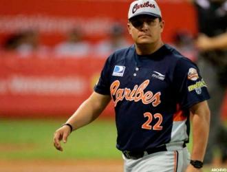 López dirigió por cinco temporadas a La Tribu | Foto: Cortesía