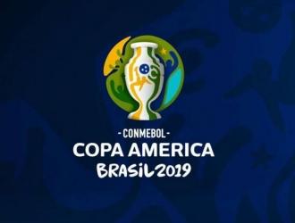 Brasil recibirá el certamen || Foto: Cortesía
