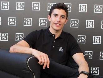 El español quiere seguir triunfando || Foto: EFE