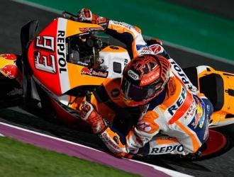 El español fue el más rápido || Foto: Cortesía