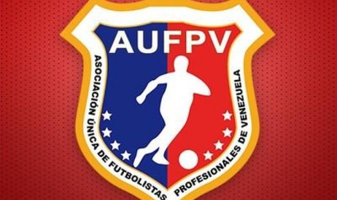 La AUFV mandó a suspender la Jornada 8 | Foto: Referencial