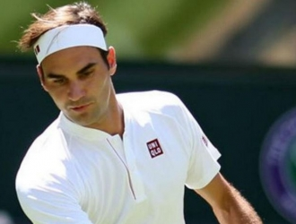 Federer ha ganado tres veces Miami/ Foto: Cortesía