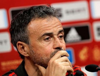 El entrenador busca estabilidad en el equipo || Foto: Cortesía