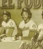Holt, primero a la izquierda. Foto: Archivo BDA