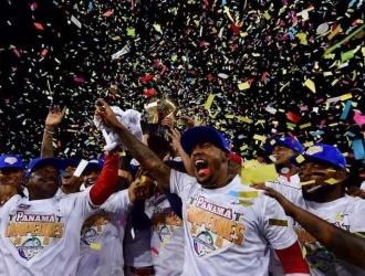 Panamá duda de su participación en la Serie del Caribe del 2020 | Foto: Cortesía