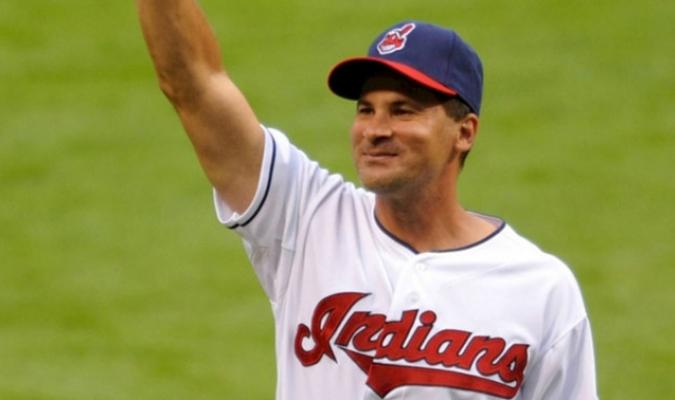 Se cumplen 30 años del debut en la MLB de Vizquel y solo 11 peloteros jugaron más encuentros que el criollo/ Foto Cortesía